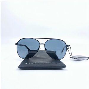 Brand new Quay sunglasses!